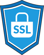 Domain Validated SSL Certificate - Included Services | Aruba